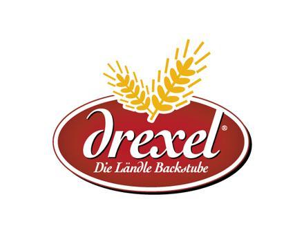 Bäckerei Drexel