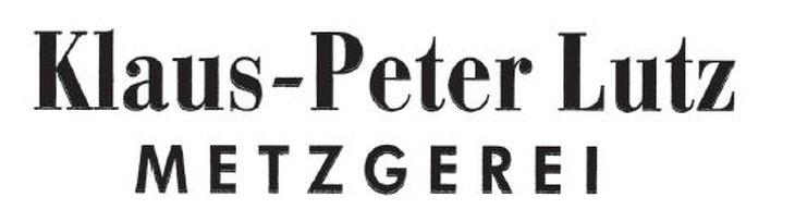 Metzgerei Lutz