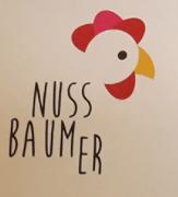 Karl und Korinna Nussbaumer
