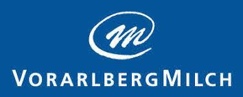 Vorarlbergmilch reg.Gen.mbH